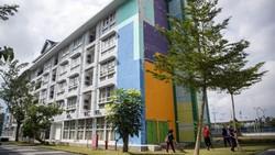Pemerintah Provinsi Sumatera Selatan menyiapkan Wisma Atlet Jakabaring Sport City (JSC) Palembang sebagai fasilitas perawatan pasien COVID-19.
