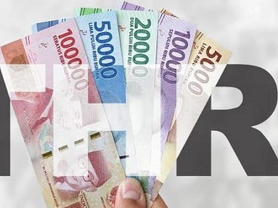Manfaatkan THR! Investasi Hunian Berkelas Ini, Cuma 2 Jutaan/Bulan