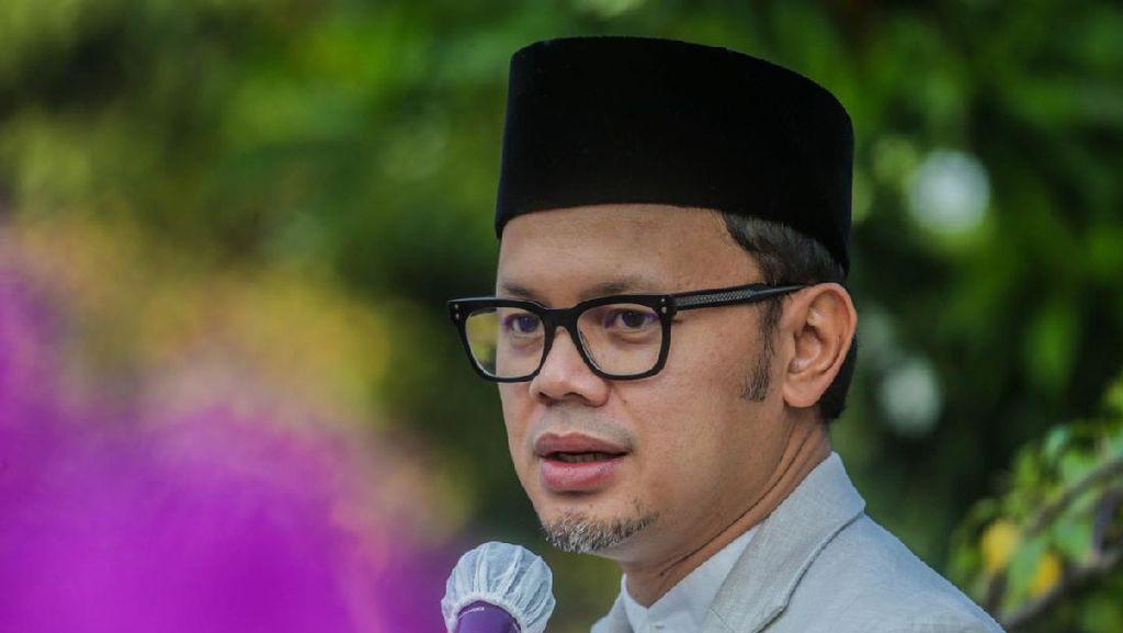 Bima Arya Bantah 10 Tudingan Habib Rizieq di Kasus Hoax Swab RSUmmi