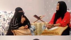 Kisah TKW Dikhianati Suami Saat Kerja di Arab, Malah Jodoh dengan Pria Tajir