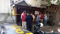 Juragan Sembako di Semarang Disekap Rampok, Duit Ratusan Juta Raib