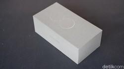 Unboxing Asus Zenfone 8, Bodi Compact Ditenagai Snapdragon 888