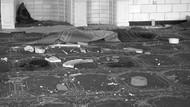 Bom Meledak di Masjid Afghanistan Tewaskan 12 Orang