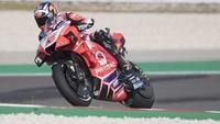 Hasil FP 2 MotoGP Prancis 2021: Zarco Tercepat, Ungguli Duo Yamaha