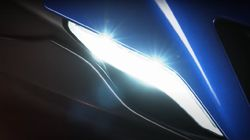 Motor Baru Yamaha Meluncur 18 Mei 2021, Pengganti YZF-R6?