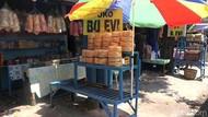 Cerita Sedih Pedagang Oleh-oleh Khas Probolinggo Dampak Larangan Mudik