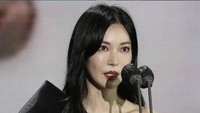 Ini Pemenang Baeksang Awards 2021, Shin Ha Kyun Kalahkan Song Joong Ki