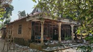 Pemicu Ledakan Petasan Tewaskan 4 Warga Kebumen: Meracik Sambil Merokok