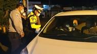 Arus Balik di Pelabuhan Ketapang, Kendaraan Menuju Bali Diputar Balik