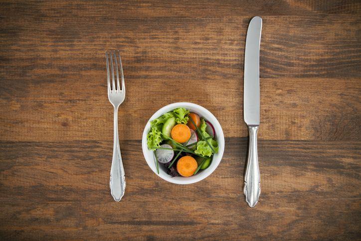 4 Cara Menurunkan Berat Badan Setelah Lebaran Supaya Kembali Langsing