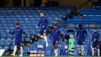 Dua Final dalam Empat Hari, Chelsea Siap Gak?