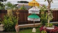 Rumah di Banyuwangi Dijual untuk Palestina Bergaya Perpaduan Banyuwangi dan Bali