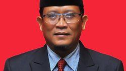 Polemik Panjang Politikus PKS Mara Jaksa Dipecat Gegara Kasus Asusila
