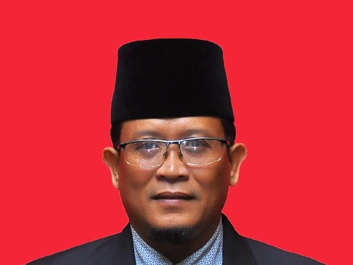 Anggota DPRD Sumut F-PKS Mara Jaksa Harahap (dok. DPRD Sumut)