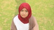 Gejala yang Dialami Arafah Rianti Saat Positif Corona