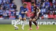 Chelsea vs Leicester Ramai Suporter, Ini Kata PM Inggris