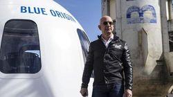 Kacau! Jeff Bezos hingga Elon Musk Ngemplang Pajak