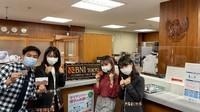 Heboh! Jerome Polin Buka Rekening di Bank BUMN Cabang Tokyo