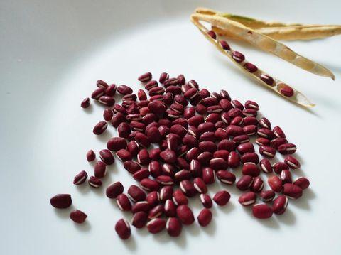 Resep Bubur Kacang Merah Jahe