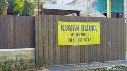 Rumah Ini Dijual untuk Bantu Warga Palestina, Calon Pembeli Berdatangan