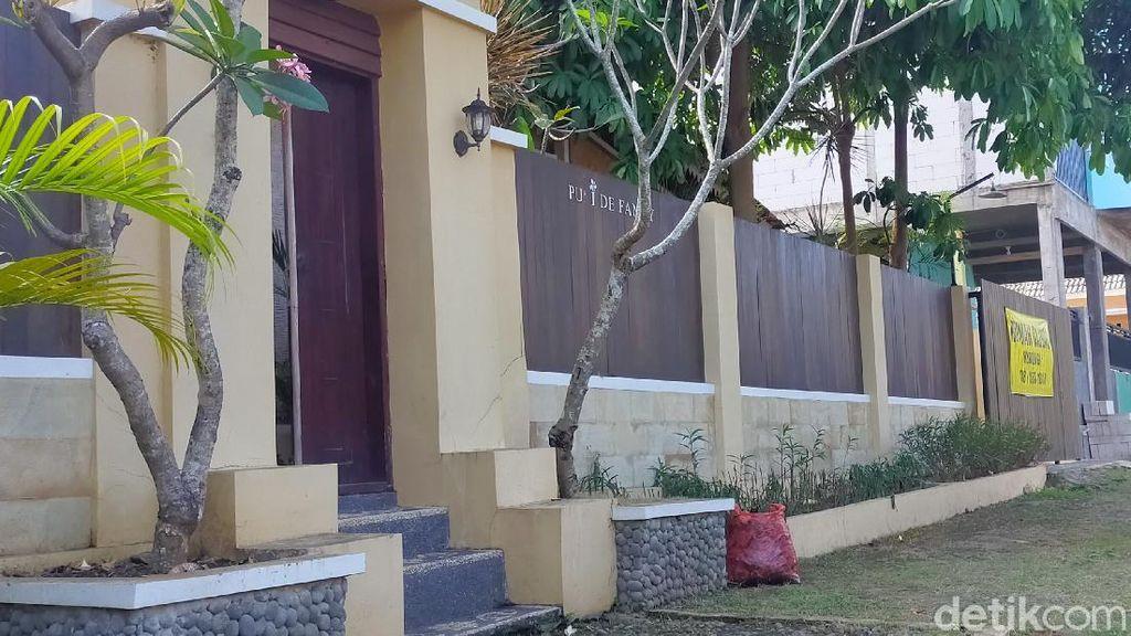 Intip Rumah di Banyuwangi yang Dijual untuk Bantu Warga Palestina