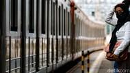Keliru Tanggapi Aduan Pelecehan Seksual di KRL, KAI Commuter Minta Maaf