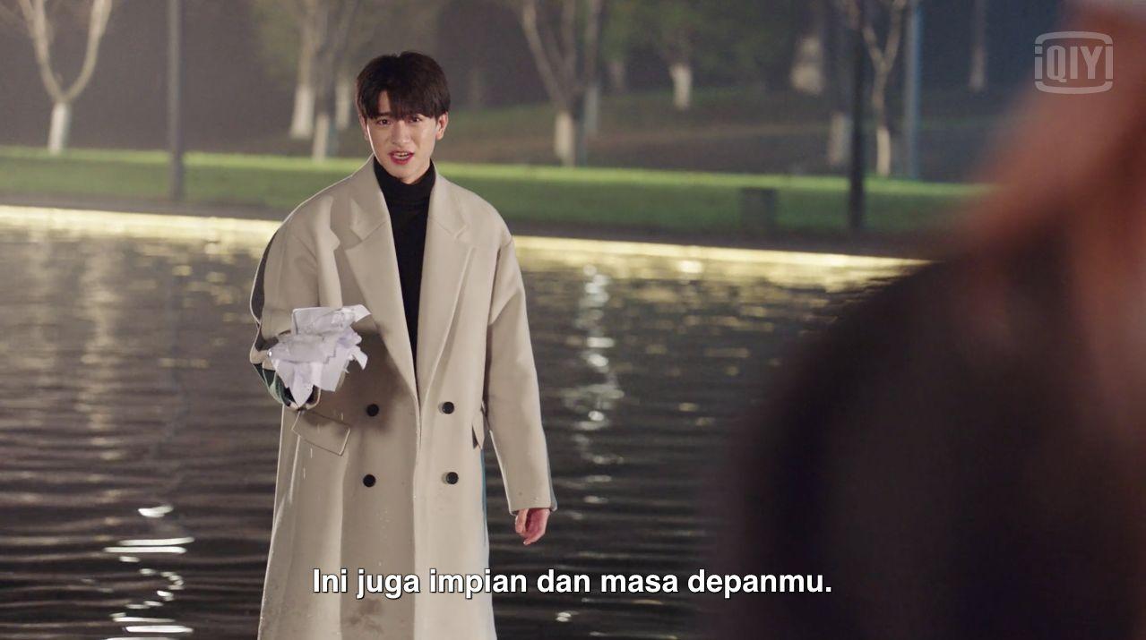5 Drama Asia Ini Paling Disukai Penonton Indonesia