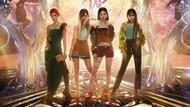 5 Lagu Artis SM Entertainment Hasil Remake dari Penyanyi Internasional