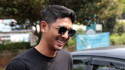 Kronologi Arya Saloka Dituduh Langgar Prokes