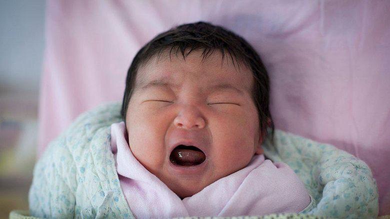 Bayi lahir di China jumlahnya menurun, mengapa demikian dan apa dampaknya bagi China dan dunia?