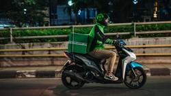 Gojek-Tokopedia Merger, Driver Minta Bonus dan Insentif Naik