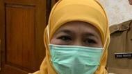 Dua TKI Asal Jatim Terpapar Mutasi Corona Dirawat di Ruang Khusus RS Darurat
