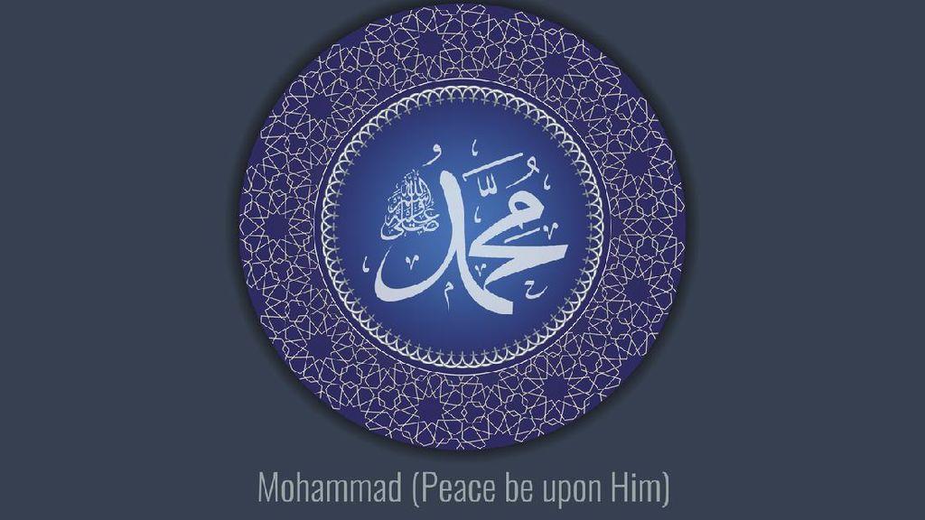 Maulid Nabi dan Isra Miraj, Dua Peristiwa Penting untuk Pondasi Muslim