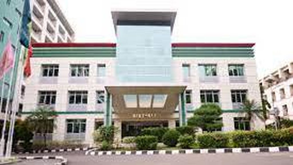 Koalisi Ini Dukung Aliansi Dosen UNJ Tolak Dr HC ke Maruf-Erick Thohir