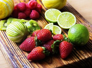 7 Makanan Kaya Zinc dan Vitamin untuk Jaga Imunitas Tubuh
