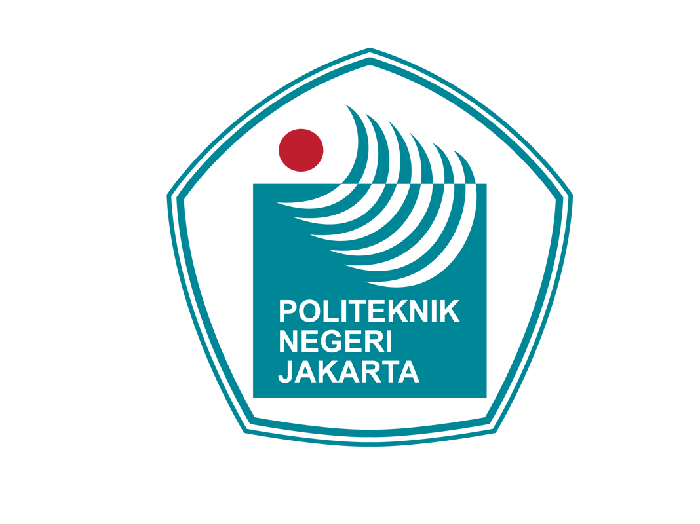 Politeknik Negeri Jakarta (PNJ)