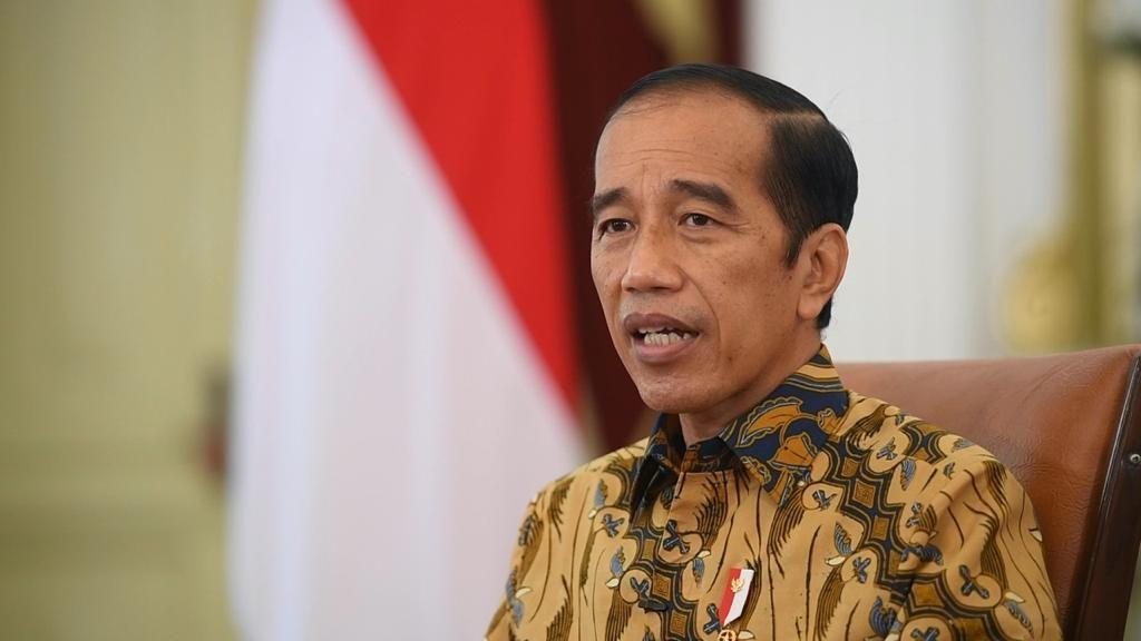 Jokowi Jelas Minta 75 Pegawai KPK Diselamatkan, Jangan Ada yang Bermain!