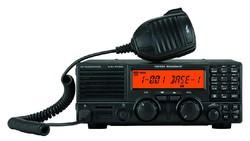 Ketika Radio Komunikasi Lebih Bermanfaat Ketimbang 4G di Papua