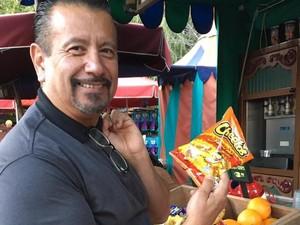 Kisah Tukang Bersih-bersih Mengaku Penemu Rasa Cheetos, Terungkap Berbohong