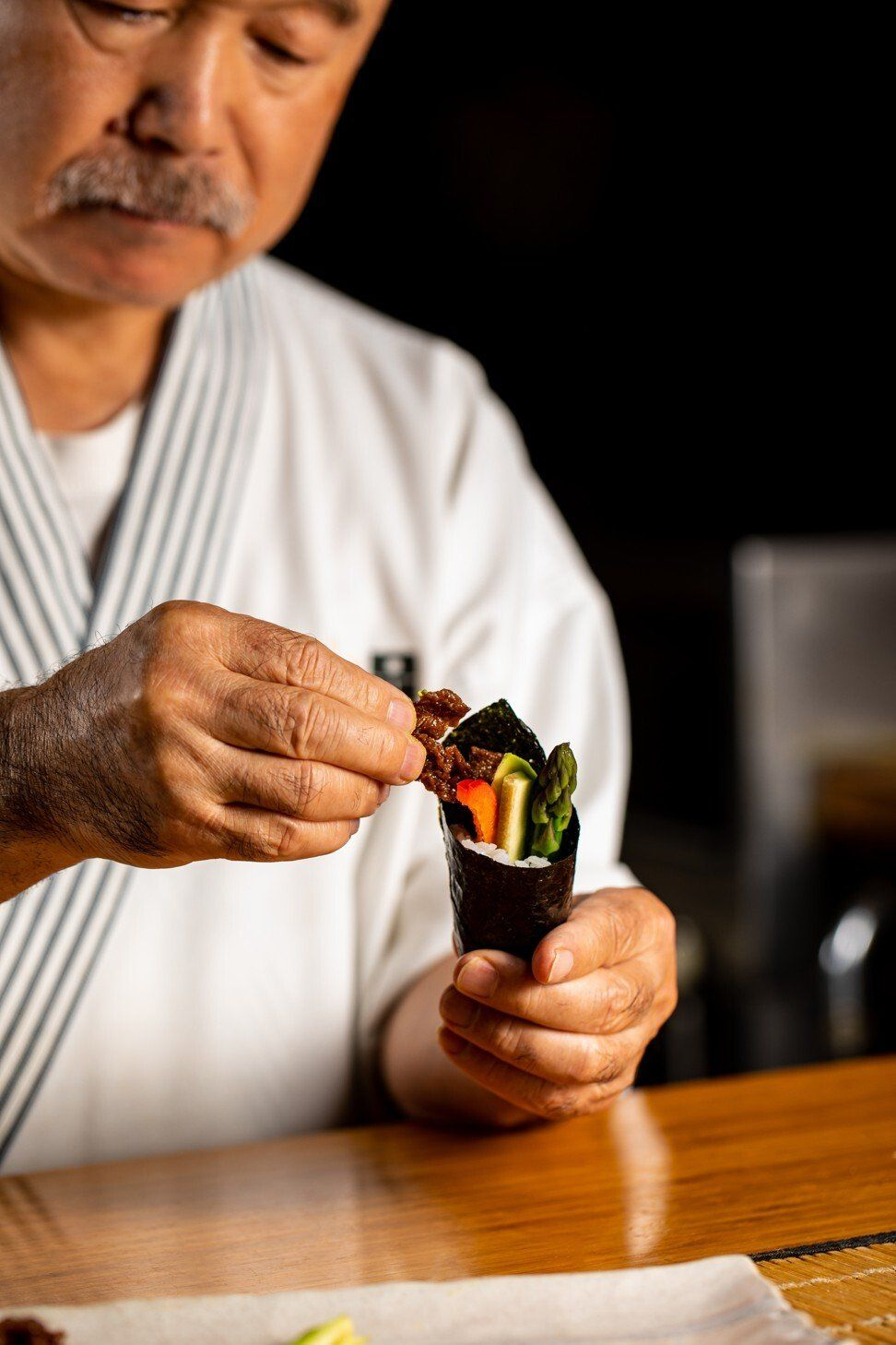Sejarah Kikkoman, Merek Kecap Jepang Sejak 1917 yang Mendunia