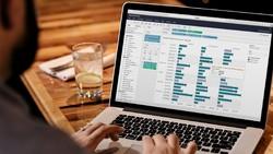 Analitik Data, Kunci Sukses Perusahaan di Era Digital