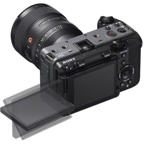 Tren kamera 2020-2021