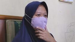 Guru TK di Malang Dipecat Sekolah karena Malu Ditagih Debt Collector