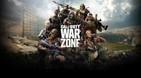 500.000 Gamer Curang Diharamkan Main Call of Duty: Warzone