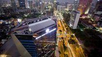 BRI Pimpin Daftar Perusahaan Paling Bernilai di RI Versi Forbes
