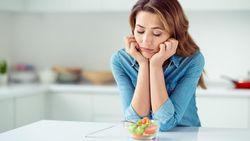 5 Kondisi Ini Membuat Orang Tidak Lapar di Pagi Hari