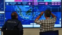 Lebaran Digital Bikin Trafik Data Indosat, XL & Smartfren Naik Signifikan