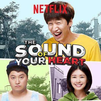 Drama Korea Bikin Ketawa