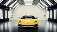 Kasihan tapi Lucu! Demi Beli Lamborghini Impian Pacar, Pria Pengangguran Puasa 40 Hari sampai Masuk RS