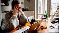 PBB: Bekerja Lebih dari 55 Jam per Minggu Tingkatkan Risiko Kematian